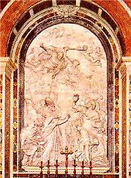 Atila según Prisco